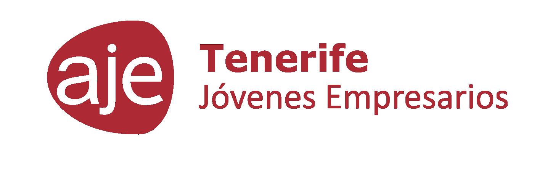 Asociación de Jóvenes Empresarios de la provincia de Santa Cruz de Tenerife