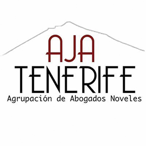 aja-tenerife-2
