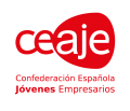 confederancion-espanola-de-jovenes-empresarios