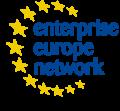 european-network-enterprise-colabora-con-aje-las-palmas
