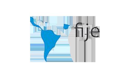 logo-FIJE
