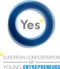 logo-Yes-for-Europe-
