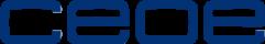 Confederación Española de Organizaciones Empresariales CEOE