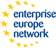 Enterprise Europe Network (EEN)