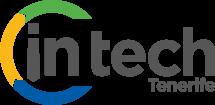 INtech Tenerife