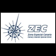 Zona ZEC