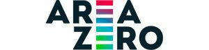area-zero