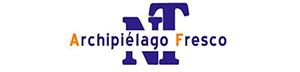 logo-archipielago-fresco