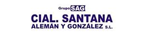logo-comercial-santana