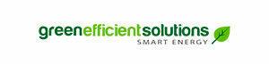 logo-green-efficient-solutions