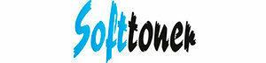 logo-softtoner