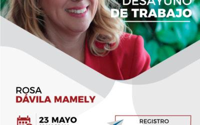 Desayuno-de-trabajo-Rosa-Davila-Mamely