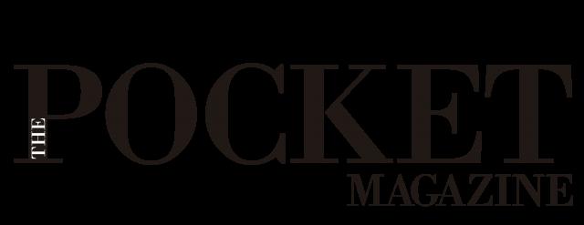 THE-POCKET-MAGAZINE-e1472230820702